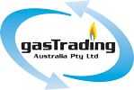 Gas Trading